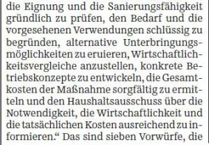 SZ 2015-03-30 Hochstaedt